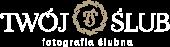 Jakub Nalewajko Blog logo